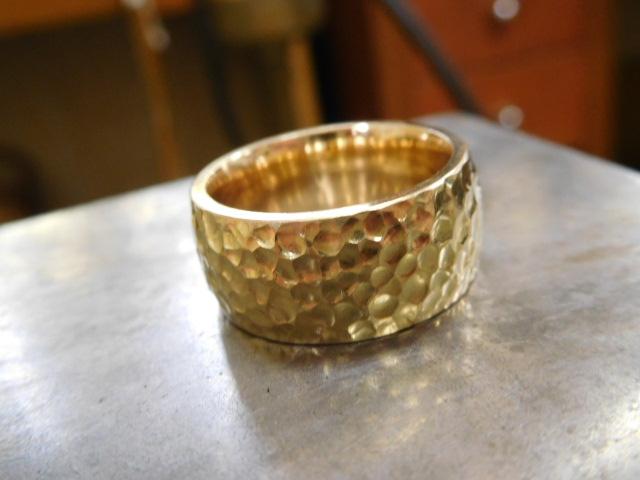 指輪 10mm