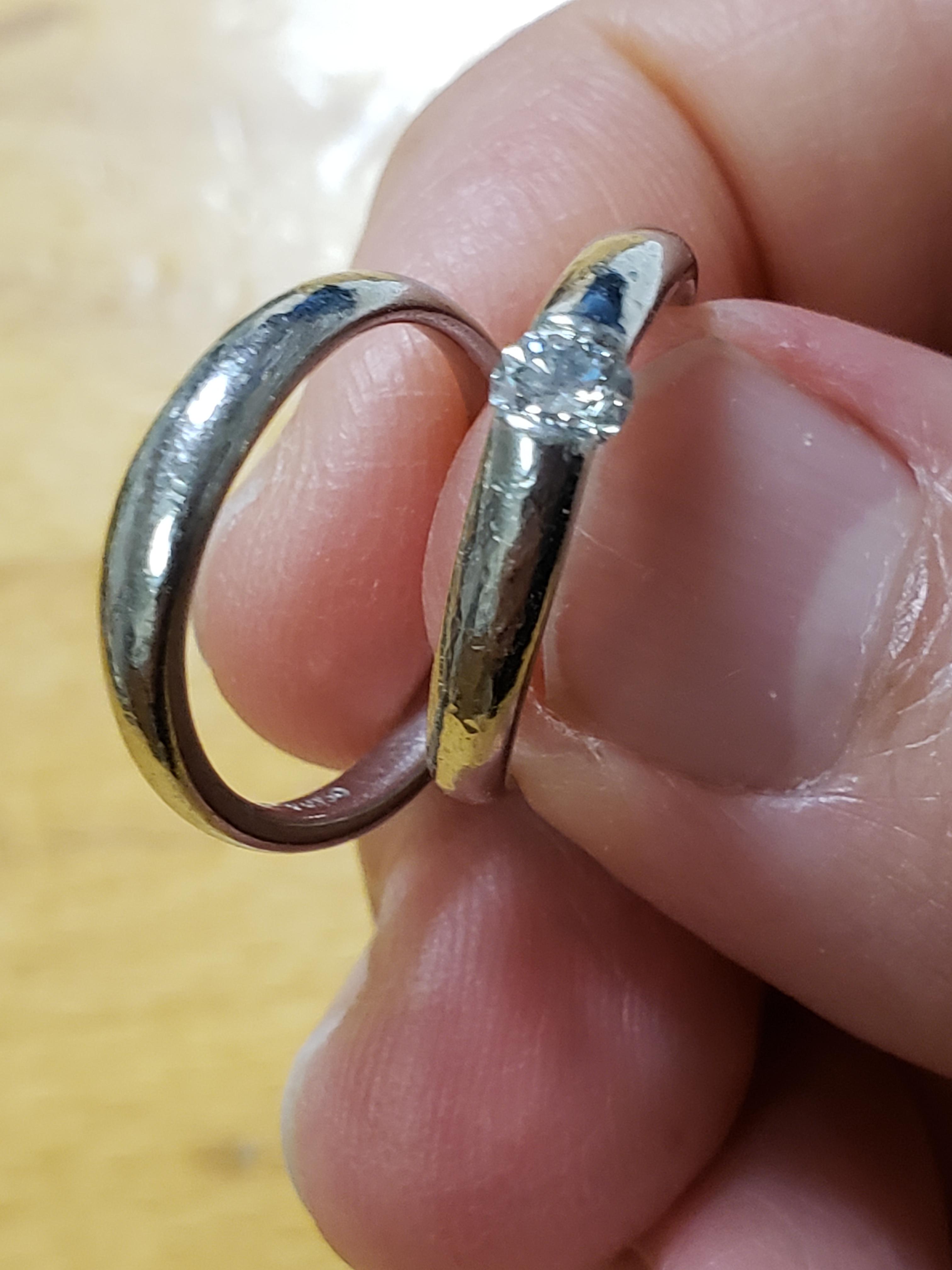 婚約指輪 静岡県
