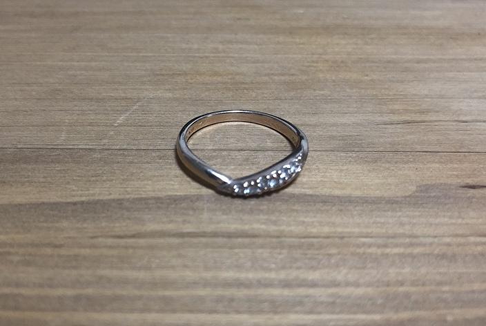結婚指輪 広島県